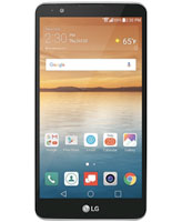 LG VS835- Stylo 2, wholesale prices