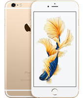 iPhone 6S WHolesale prices
