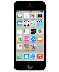 iphone5c, wholesale phone distributor