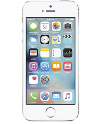 iphone 5S, wholesale phone distributor