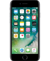 iphone 7, Wholesale pphone distributor